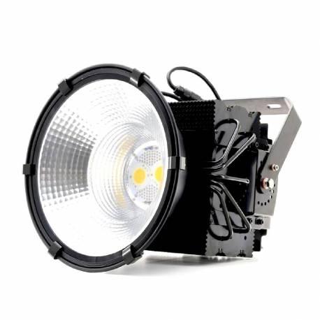 Spectrabud X400 Lampe Horticole Led Pour Salle De Culture 400w